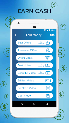 Make Money - Earn Cash for PC