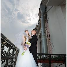 Wedding photographer Irina Lomukhina (ChelSi). Photo of 08.05.2014