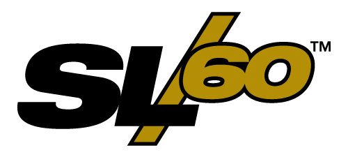 SL/60