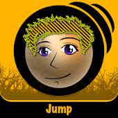 Bally Lemon Jump