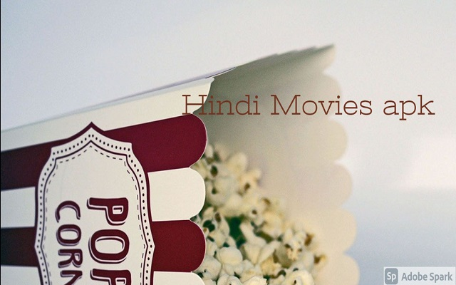 Hindi Movies apk > All Best Movies list apk
