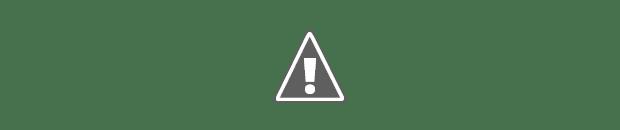 Jobs in Pakistan: http:jobs.pakcat.com/