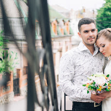 Wedding photographer Dima Dankevich (Dankevich). Photo of 22.03.2016