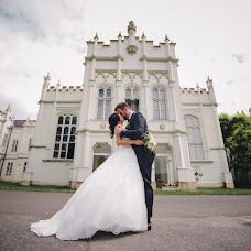Esküvői fotós Krisztian Bozso (krisztianbozso). Készítés ideje: 27.06.2018