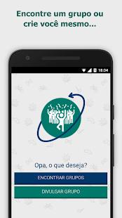 WhatsGrupos - Grupos para WhatsApp - náhled