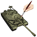 Download How To Draw Tanks APK