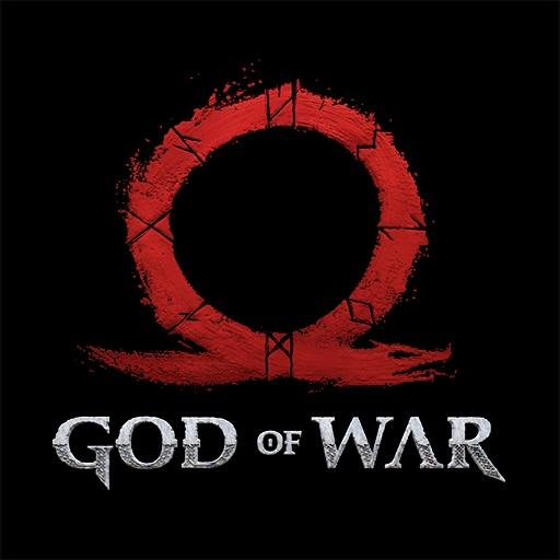 God Of War Mimirs Vision Apps On Google Play