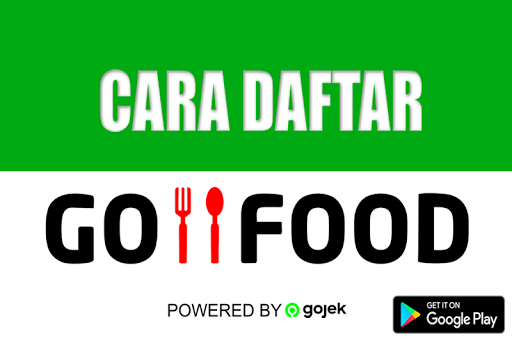 Download Cara Daftar Go Food Gojek Free For Android Cara Daftar Go Food Gojek Apk Download Steprimo Com
