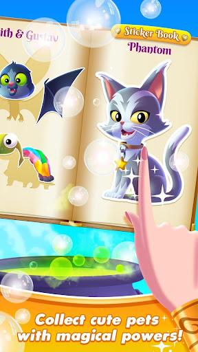 Magic MixUp android2mod screenshots 3
