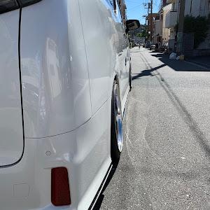 ヴェルファイア AGH30W ヴェルファイア 30 後期 KUHL コンプリートカーのカスタム事例画像 しーぱぱ@さんの2019年07月26日22:16の投稿