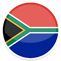 South Africa Online Shopping icon