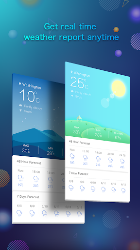 PIN Genie Locker-Screen Lock & Applock screenshot 5