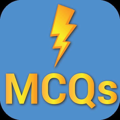 Electrical Egineering MCQs
