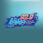 92.9 The Lake - Classic Hits - Lake Charles (KHLA) APK icon