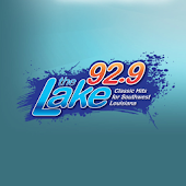 92.9 The Lake - Classic Hits - Lake Charles (KHLA)