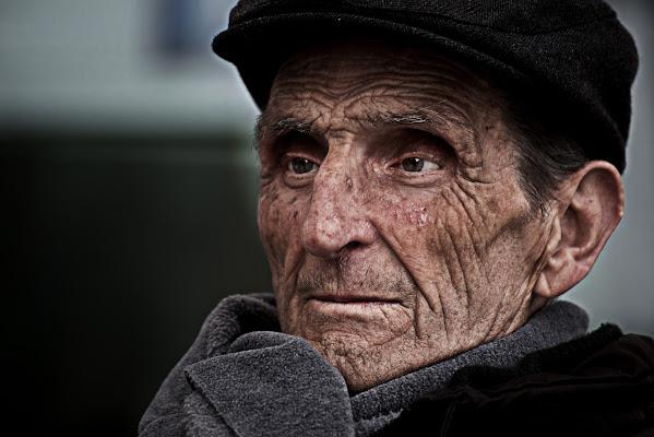 Invecchiando di Emmaprospe