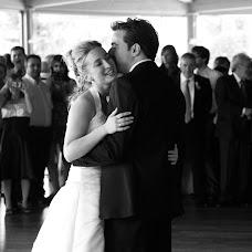 Wedding photographer Isard Madueño (IsardMadueno). Photo of 03.05.2016