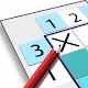 Nonogram - Logic Pixel Cross Puzzle APK