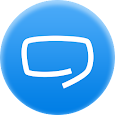 Speaky - Language Exchange icon