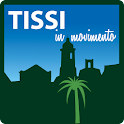 Tissi in Movimento icon