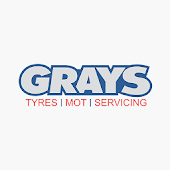 Grays Tyre Services