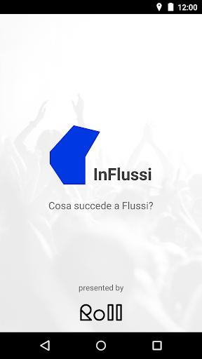 InFlussi