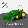 com.deere.tractorplus