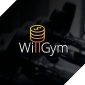 WillGym - Best Gym Motivation