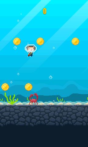 android WaterBoy Screenshot 4