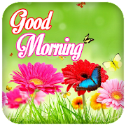 Good morning wishes images quotes messages sms apps on google play good morning wishes images quotes messages sms m4hsunfo