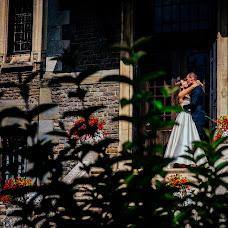 Fotograful de nuntă Laurentiu Nica (laurentiunica). Fotografia din 13.09.2017