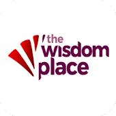 The Wisdom Place