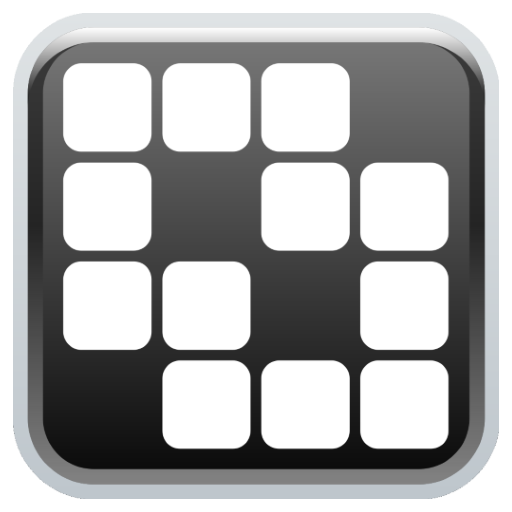 Crossword Puzzle Unlimited Android APK Download Free By Okto Mobile