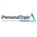 iPersonal Train Online icon