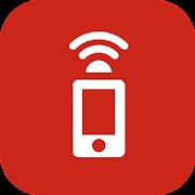 MyURemote Universal Remote Control App