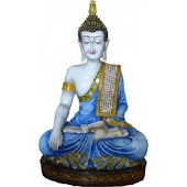 Lord Buddha Prayers