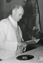 Photo: Pater Alois