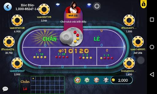 玩免費博奕APP|下載Win52 – Danh bai doi thuong app不用錢|硬是要APP