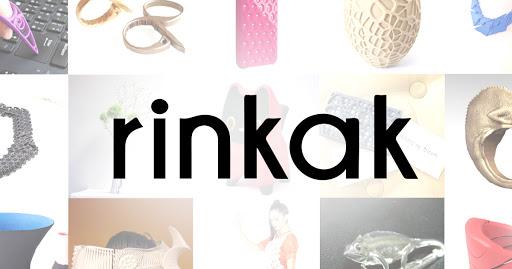 Rinkak Marketplace