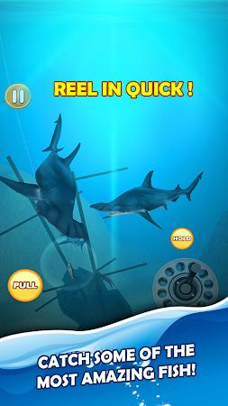Fish Pro: Fishing Extreme 3D 1.2 screenshot 1145814