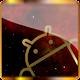 Golden Glass Nova Icon Pack v4.5