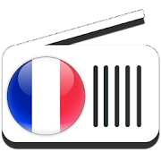 Live Radio France: Online French Radio On Air