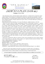 Photo: PLAN IZLETA