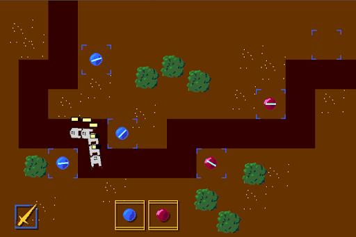 Game Creator Demo 1.0.62 14