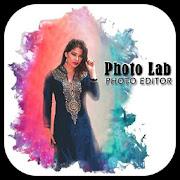 Photo Lab-Photo Editor