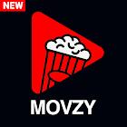 Movzy best desi movies