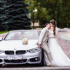 Wedding photographer Radosvet Lapin (radosvet). Photo of 05.12.2014