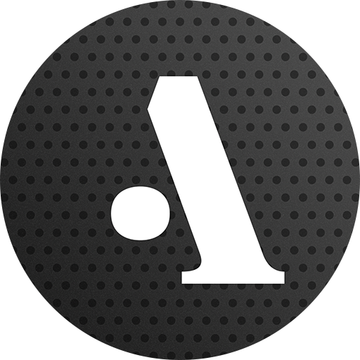 Radio Arzamas file APK for Gaming PC/PS3/PS4 Smart TV