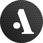 Radio Arzamas Icon