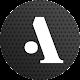 Radio Arzamas (app)